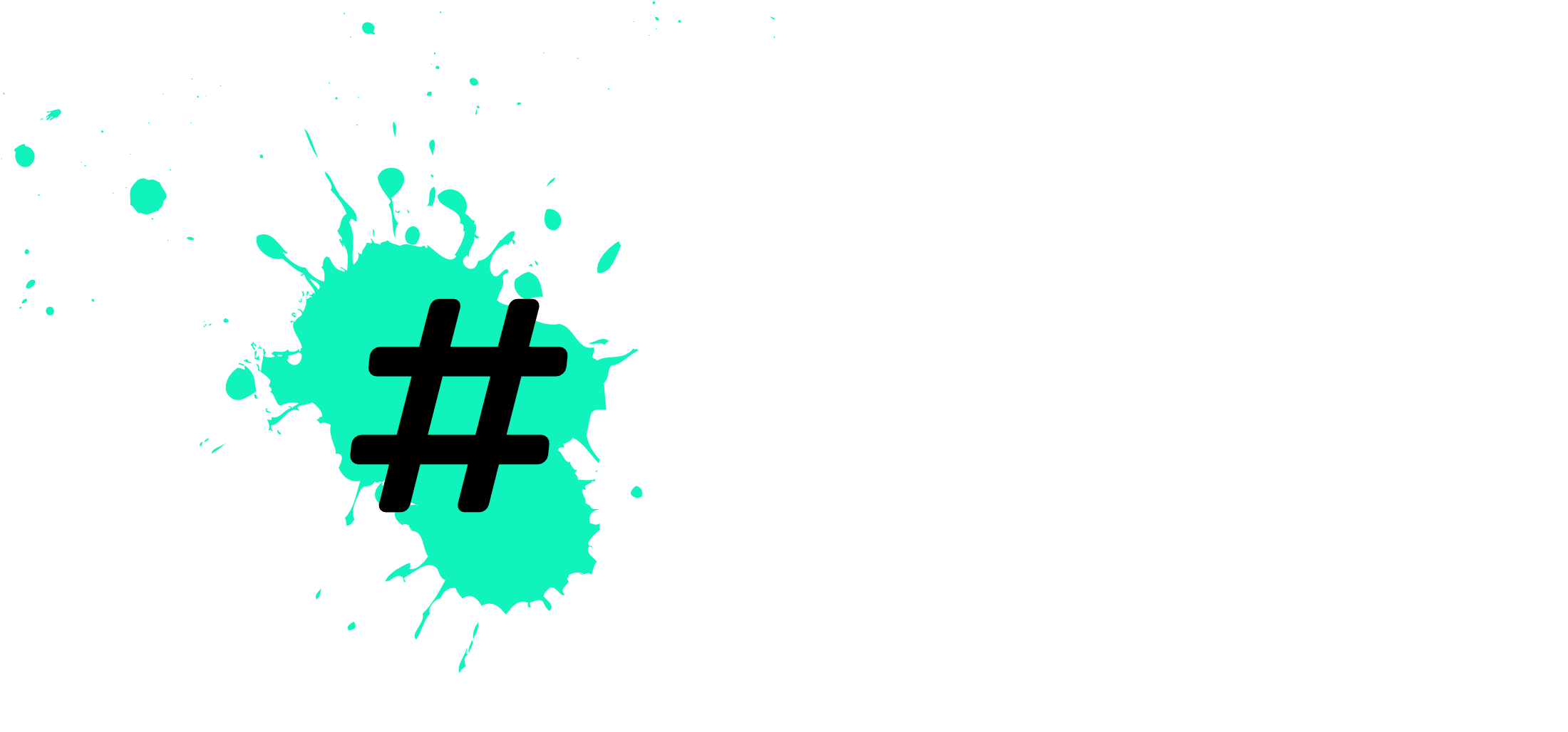 TEDxUniHalle - time for #freshtags